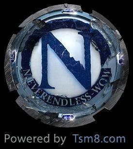 De NL Guild op NeverEndless-WoW com :: Onderwerp bekijken